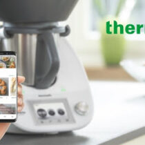 10 Thermomix Hacks